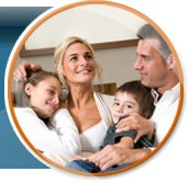 Spy3K - Spyshop Oplossingen voor Familie en Thuisgebruik