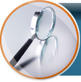 Spy3K - Spyshop Oplossingen voor Recherche-Diensten