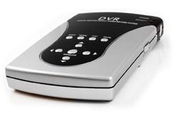 2 Kanaals SD Camera Recorder
