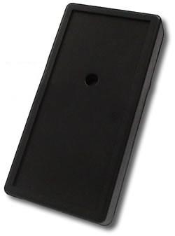 3G Mini Spy Camera