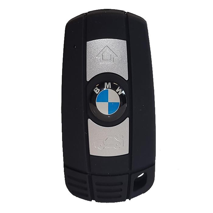 AutoSleutel Camera BMW