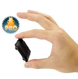 GSM Alarm Audio Zender