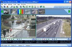 Ultimate PC Camera Surveillance Add-on