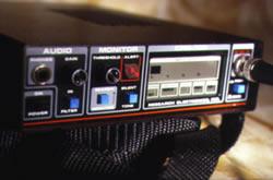Spy3K Counter Surveillance Service