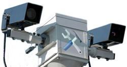 Camera Surveillance op maat