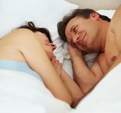 Onderzoek naar overspel / vreemdgaan / buitenechtelijke relatie