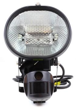 Spot Camera Recorder met Bewegingsdetectie
