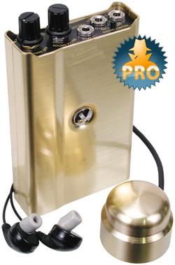Wandmicrofoon Pro