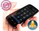 Gold Lock Crypto Phone Software