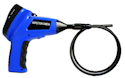 Endoscoop Inspectie Camera
