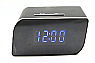 Verborgen WIFI HD Camera in Bureauklok