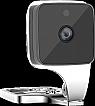 155 graden grootte hoek HD WIFI camera