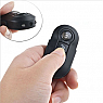 Auto Sleutel Camera