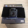 Full HD1080 Auto Dashboard Camera