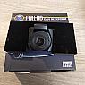 Full HD1080 Auto Dashboard Camera