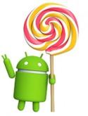 Grootste lek ooit bedreigt bijna miljard Android toestellen