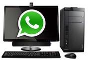 WhatsApp voor PC